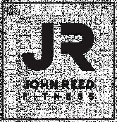 John_Reed_Fitness_Logo