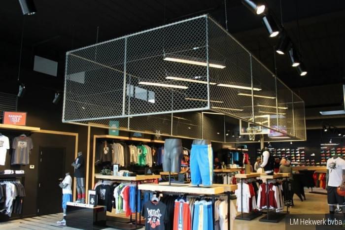 bouncewear_wilrijk_hekwerk_2