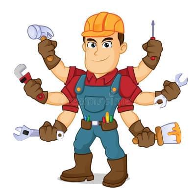 handyman2