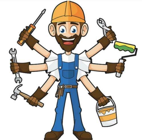 handyman3